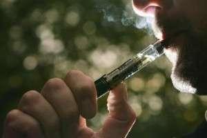 Вайперы кто это? Новая субкультура курильщиков с фото и видео