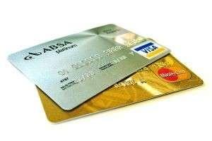 Чем отличаются дебетовые и кредитные карты?