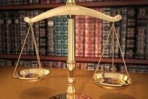 Что такое юридическая психология?