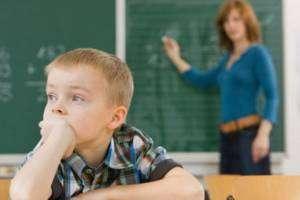 Развитие самооценки у детей: что нужно знать родителям?