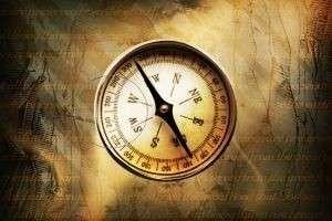 Как определить время по солнцу?