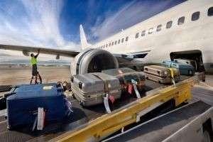 Что можно провозить в багаже в самолете?