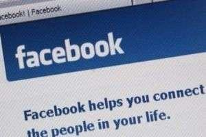 Что такое Фейсбук?