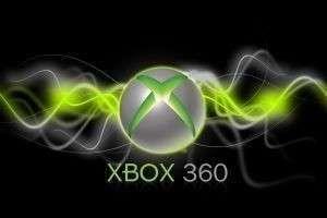 Где скачать игры для Xbox 360?