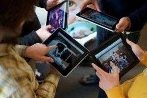 Какой лучше купить планшет. Выбираем мобильный компьютер