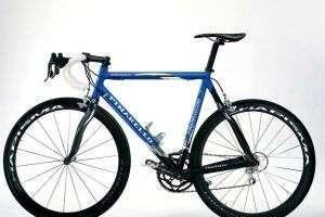 Какой лучше купить велосипед? Муки выбора
