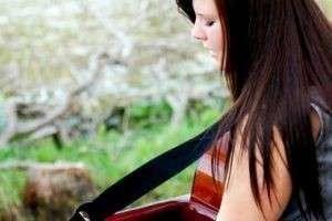 Как научиться играть на гитаре в домашних условиях — с чего начать, какую гитару купить и какие струны