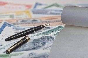 Как купить акции Газпрома? Инструкция по покупке акций для начинающих