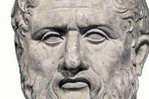 Философия Платона кратко: суть и основные положения учений