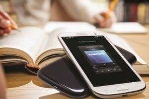 Шпаргалки на телефон: как сделать и пользоваться ими