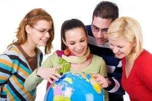 Обучение английскому за рубежом: как определиться с программой и почему популярно изучение английского языка на Мальте