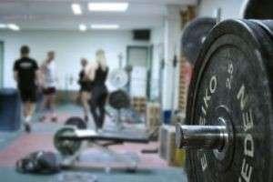 Как в домашних условиях быстро накачать грудные мышцы: упражнения и рекомендации
