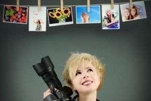 Как выбрать фотоаппарат для начинающих, для семьи, для путешествий