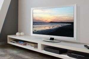 Как подключить кабель HDMI к телевизору и каким кабелем воспользоваться