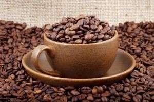 Кофейная диета для похудения: как сбросить вес за 7 дней