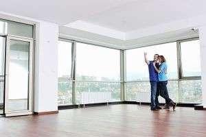 Как выбрать квартиру: в новостройке или на вторичке с учетом критериев по фен-шуй