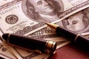 Выгодные валютные вклады – какие они?