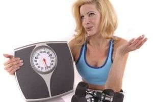 Как быстро похудеть в домашних условиях за неделю на  5-10 кг?
