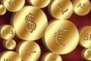 Самая выгодная валюта в будущем 2015 году