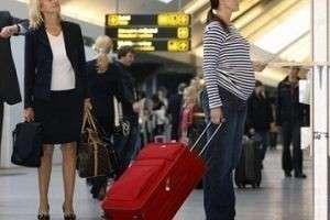 Все за и против, или Можно ли беременным летать на самолете