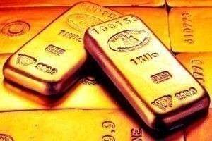 Как отличить золото от подделки?