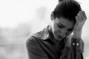 Красивые и одинокие