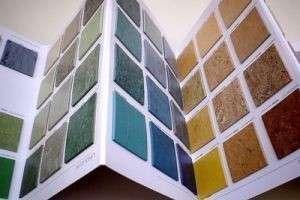 Делаем ремонт с умом: как выбрать линолеум для квартиры