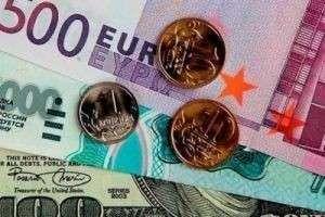Как поменять евро на рубли: советы для новичков