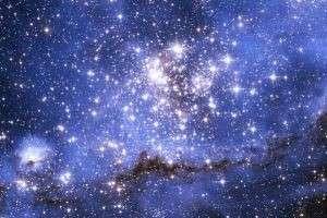 Почему звезды мерцают, а планеты нет: что таит в себе ночное небо