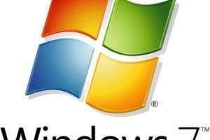Хитрости в Windows 7