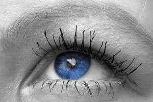 Как восстановить зрение в домашних условиях: есть несложные и очень действенные способы