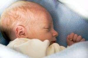 Золотистый стафилококк у грудничка: все, что нужно знать молодым родителям, чтобы обезопасить малютку от заражения