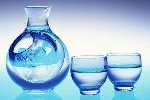Структурированная вода в домашних условиях: залог здоровья, источник энергии