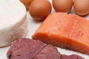 Диета доктора Миркина: кушать вкусное и любимое, но не переедать