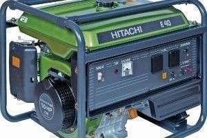 Что такое генератор?