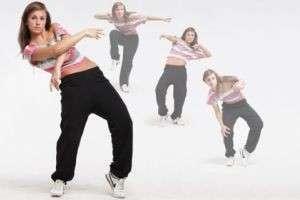 В мир музыки и свободы, или Как научиться танцевать уличные танцы