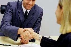 Маркетолог и работодатель, поймите друг друга