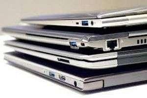 Чем отличается ноутбук от ультрабука: преимущества и недостатки каждого ПК