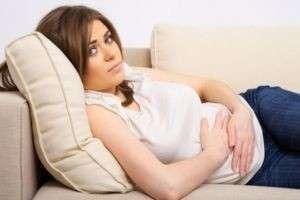 Что можно есть при пищевом отравлении: лечение дома