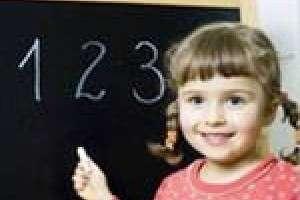Что спрашивают у ребенка при записи в 1 класс?