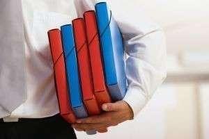 Альтернативная ликвидации ООО: быстро, результативно и недорого