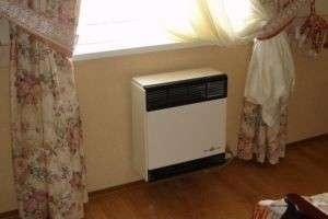 Конвекторы - отопление на новом уровне