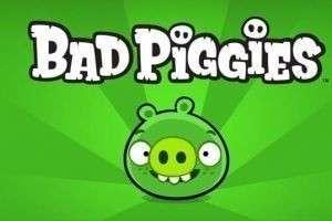 ТОП-10 лучших игр для iPad и iPhone 2013