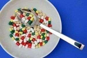Похудение при помощи таблеток: какие средства более действующие