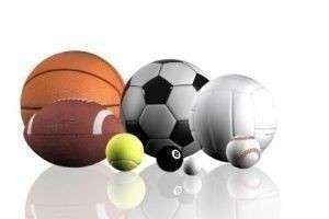 Немного о спорте и его влиянии на человека