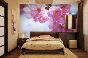 Как должна выглядеть картина для спальни — советы дизайнеров и консультантов фен-шуй
