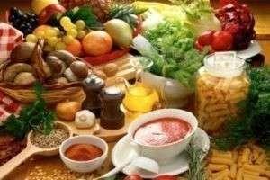Острая еда: польза и вред для организма