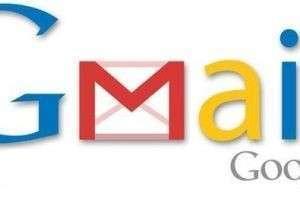 Как удалить аккаунт в Gmail: способы различны для каждого типа устройств