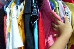 Как скрыть недостатки фигуры с помощью одежды?