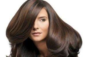 Как сделать волосы гуще в домашних условиях? Секреты красоты и полезные стоветь